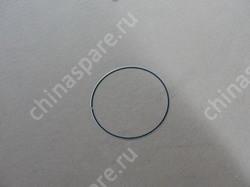 Oil ring BYD F0