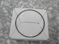 Ring gasket BYD F0