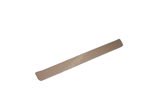 B145101034BA Plate - fr scuff rh Chery Cross Eastar