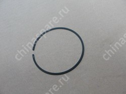 The second air ring BYD F0