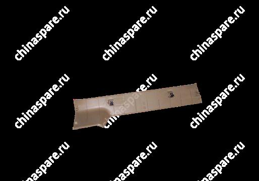 B145101035BA Пистон обшивки пластик Chery Cross Eastar