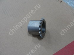 Chain wheel, crankshaft BYD F0