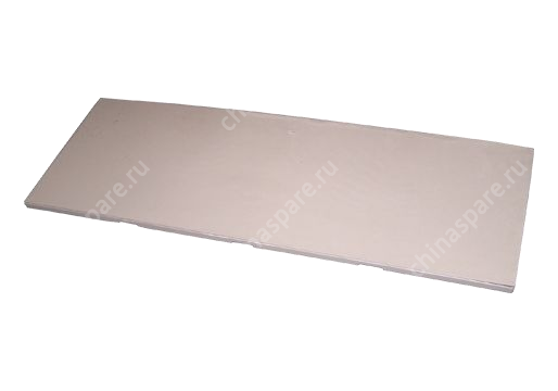 B145101081 Middle cover-luggage Chery Cross Eastar