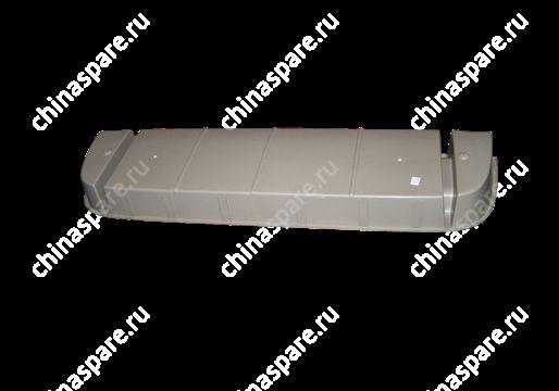 B145101073BA Подставка багажного отдления Chery Cross Eastar