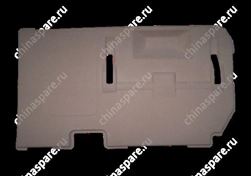 B147003230 Md plastic board lh Chery Cross Eastar
