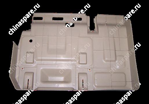 B147003470 Plastic board assy Chery Cross Eastar