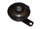 High-tune horn Chery Fora