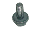 Screw head with gasket Chery Amulet