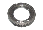 Main reducer driven gear Chery Tiggo