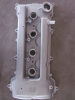 Engine head cover Geely Emgrand EC7