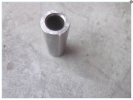 Piston pin Geely Emgrand EC7